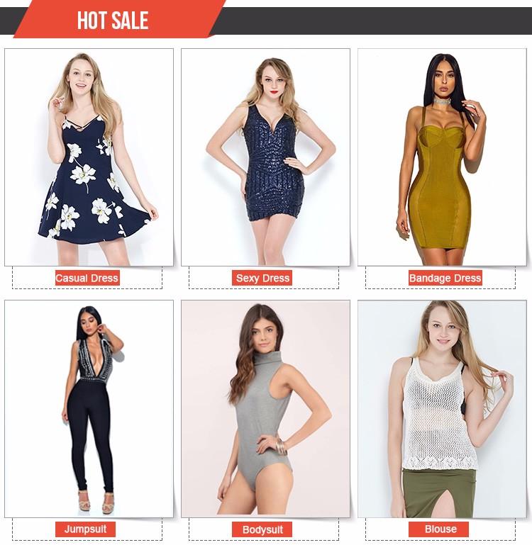 Promotionnel de mode Femmes Jaune À Manches Courtes personnalisé veste en plein air