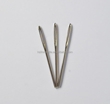 Wholesale Bulk Tapestry Needle Chenille Needle Hand Sewing Needles Without point