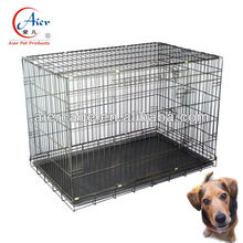 pet product large dog cage sale