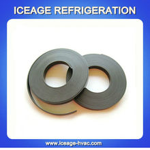 fridge door magnetic strip