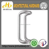 JHD 912 Trade Assurance Customerized Door