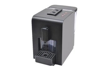 20 bar Capsule coffee machine Fap lavazza