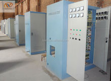 1.5T Luoyang Wanle metallurgy induction equipment