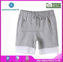 OEM Professional Factory with BV BSCI Sport Pants/Fleece Pants/Warm Pants Winter Trousers