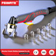 FEIMATE Competitive Price PVC Cover P80 Gas Plasma Cutting Torch With 10m Length