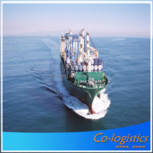 best freight brokers from china