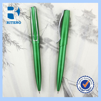 cheaper best waterman green ballpoint pen springs--RTPP0032