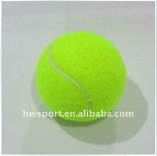 2013 High quality mini tennis ball,kid tennis