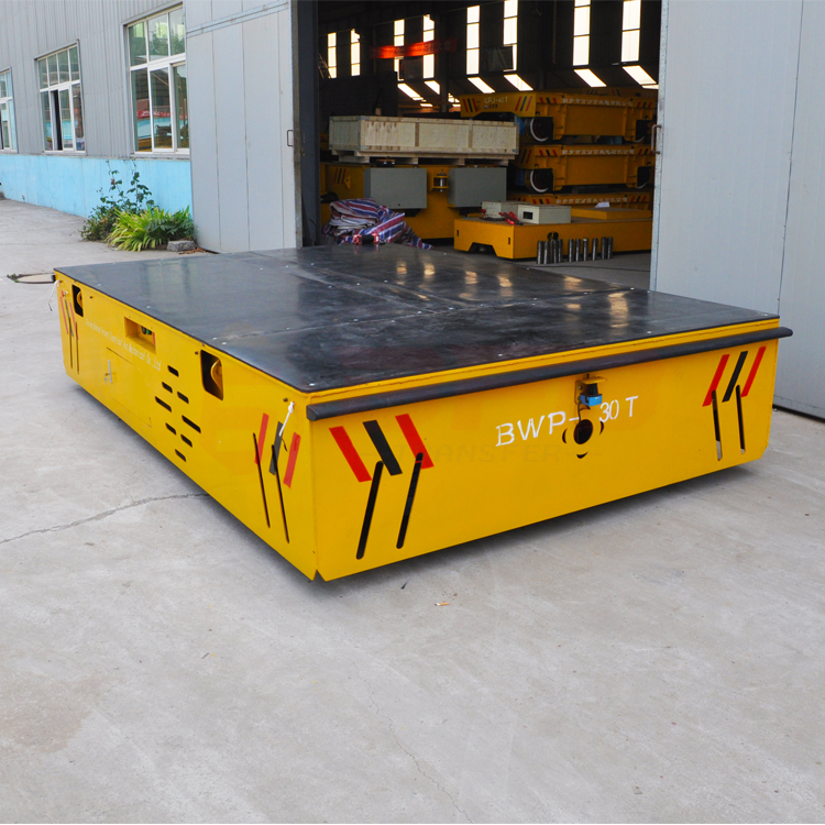 Low price workpiece handling 40ton flatbed used trailer price