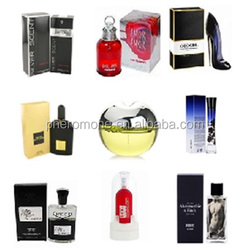 2018 latest perfume for US and Europe market