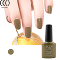 CCO Wholesale Professional Soak Off Cristina Uv Gel Polish Private Label Nail Polish
