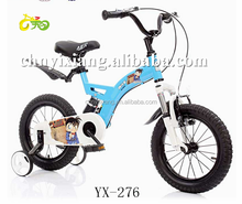 China kids bikes at factory prices used children bicycles for sale in dubai all kids' bike price