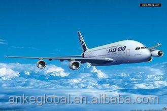 directly china air shipping freight forwarder to sydney australia---Rocky