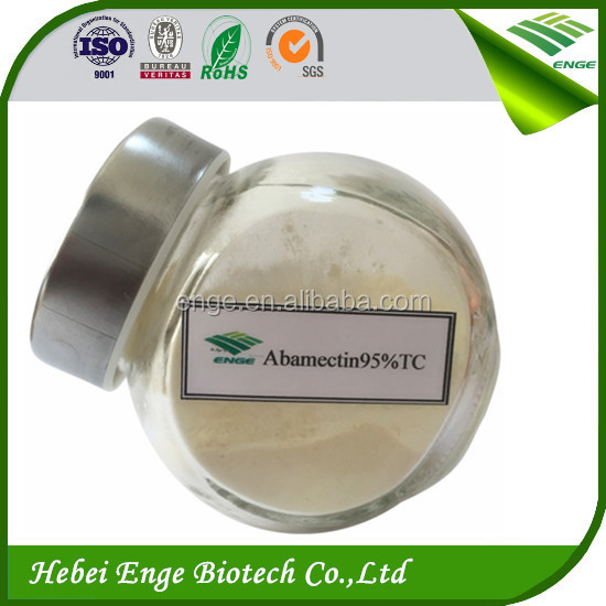 Agriculture Acaricide insecticide Abamectin Miticide Abamectin 95% TC,Abamectin 1.8% EC