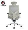 GTCHAIR TF-15D High Quality Chair Made In China Product