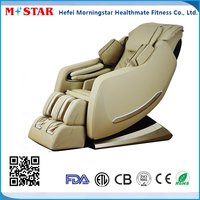Luxury Pedicure Massage Chair Spare Parts