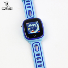 Gps Waterproof Ip67 2G Kids <strong>Smart</strong> <strong>Watch</strong> For Phone Android