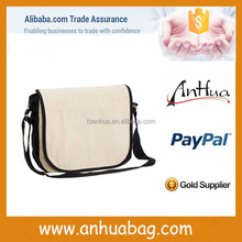 Top White Quality thick strap shoulder bag