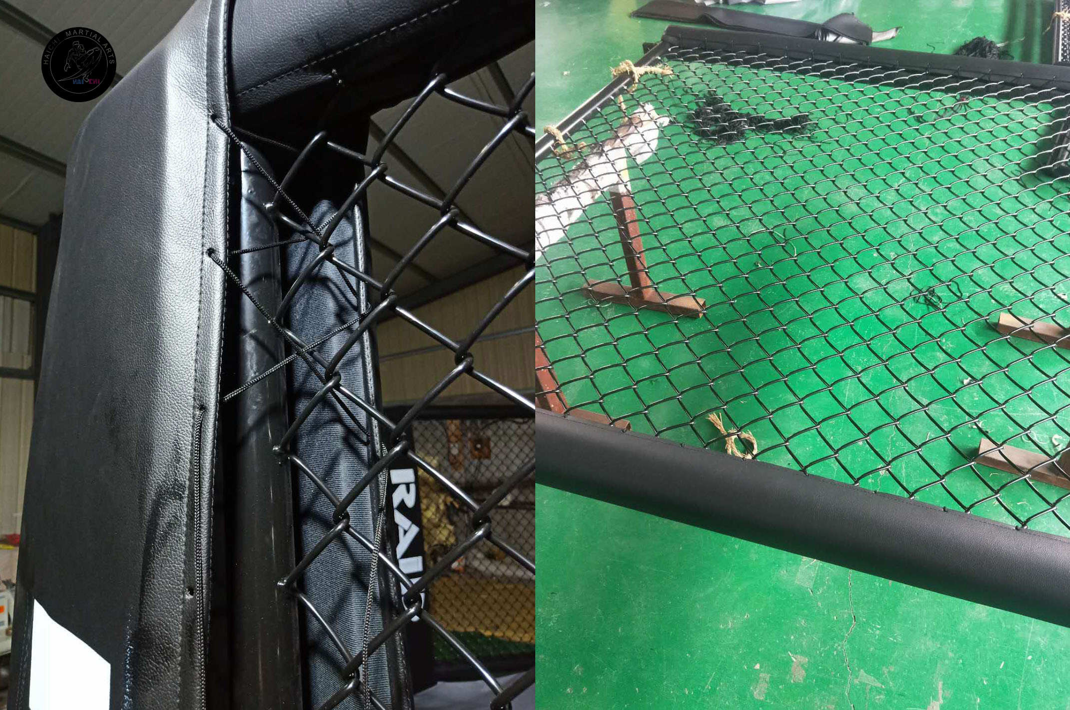 MMA CAGES 36.jpg