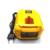 Universal Power Tool Charger for Dewalt DC011 DW911 Ni-Cd 7.2V~18V dewalt battery
