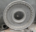 600-12 Agricultural tyre mold