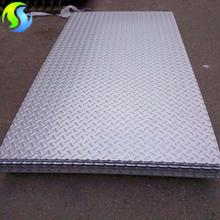 astm a240 440a stainless steel plate