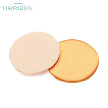 Professional Round Shaped Sponge