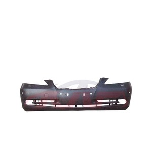 For 2006 Es350 Bumper ForLexus Auto Parts