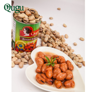 best selling products in dubai foods 400g canned foul canned broad beans for Saudi Arabia