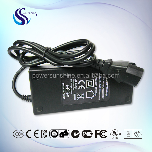 laptop accessory for 24v 6.25a 150w adapter