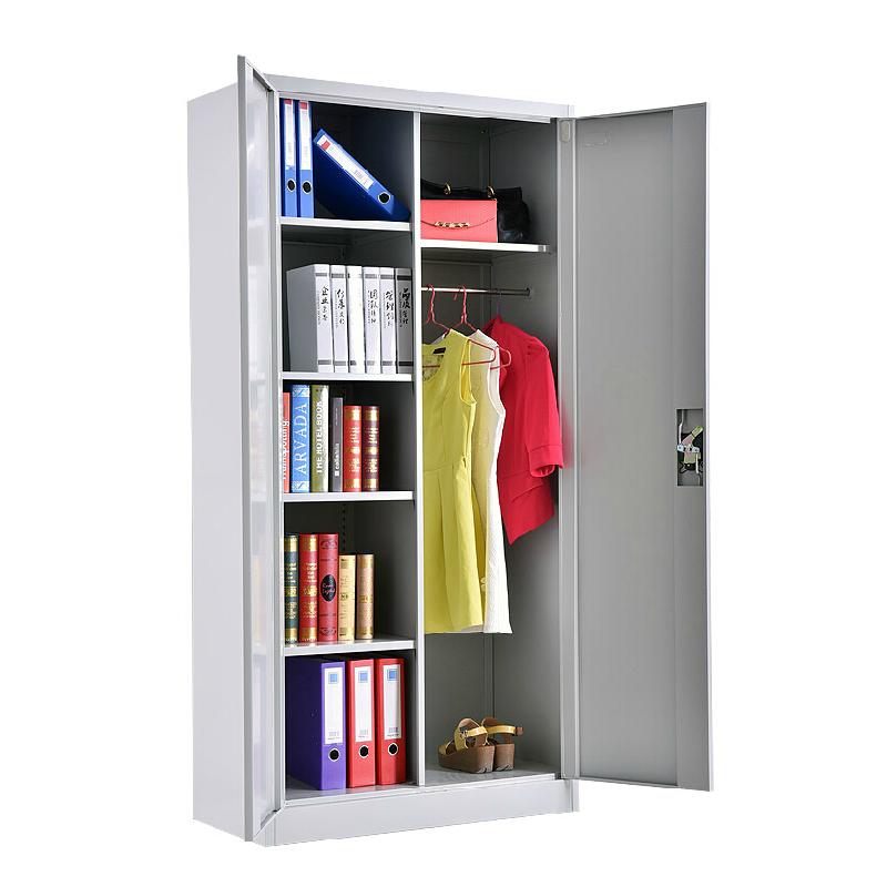 Wholesale pool storage cabinet - Online Buy Best pool storage ...