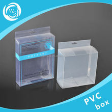 plastic box with padlock