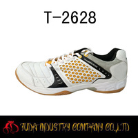 top quality men table tennis shoe