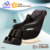 electric thai massage chair portable