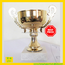 Small Trophy Cups Student Trophy Cups Pet trophies G9