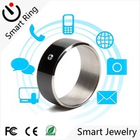 Smart Ring Jewelry 2015 Factory Price