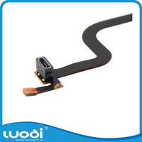 Brand New USB Charging Port Flex Cable For Nokia Lumia 920