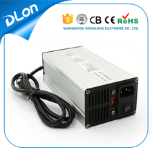 electrical scooter motobike / electric scooter 360w battery charger 24v 12a 12v 20a 48v 6a 36v 8a