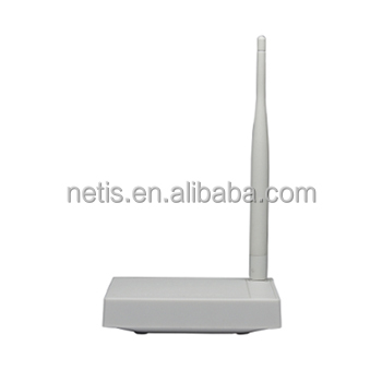 OEM Available 150Mbps Wireless N Router
