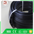 heavy duty rubber cable protector where heavy wheeled traffic used Trade Assurance