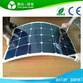 photovoltaic PET mini laminated PV solar panel,module with high quality solar cell