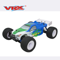 Vrx racing rc car 1:8 electric truggy in radio control toys,brushless electric truggy,rc car 1:8 brushless
