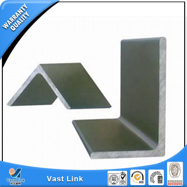 Promotional stainless steel square bars/rods with top quality with great price