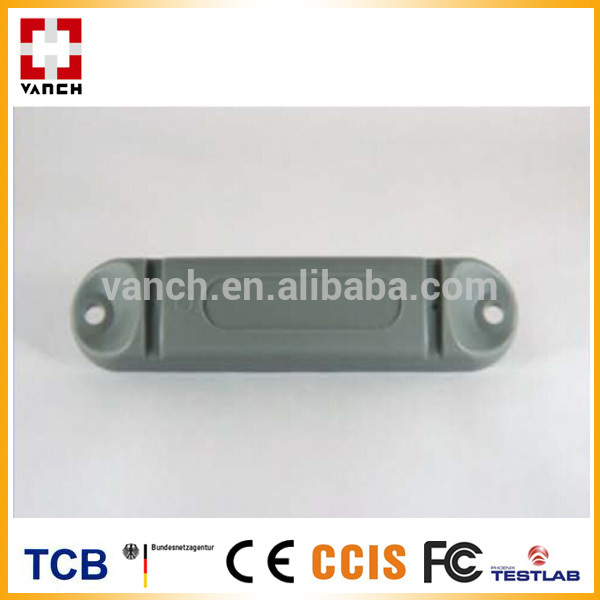 VANCH rugged long distance passive UHF RFID metal tag