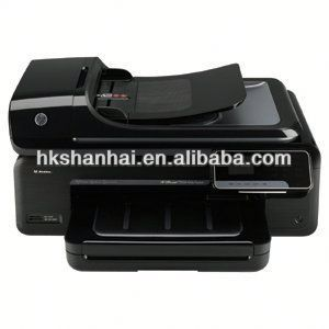 mobile pos printer