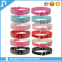 Wholesale Products Bling Dog Cat Puppy Gift hot sale pet collar