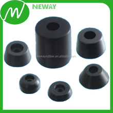 Flexible Fearture Rubber Vibration Absorber for Compressor