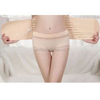 Health & medical Abdominal Support Belt For Women, Protection-- Maternity Belt