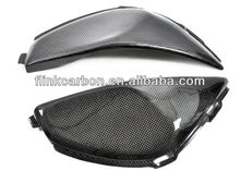 carbon autobike for side panel of tank cover CBR 1000RR