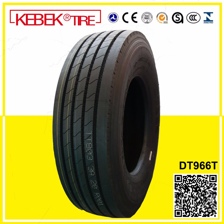 Best Chinese brand Kebek hot sale Bias Truck Tire 7.50-20 for sales